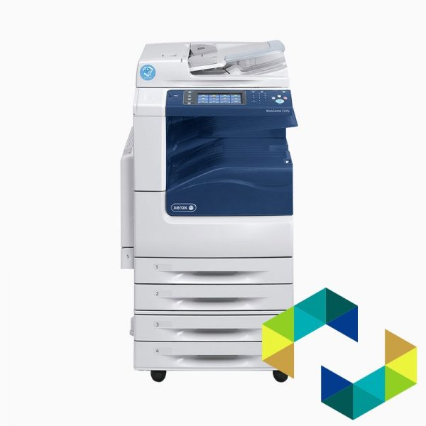 Xerox WorkCentre 7220i